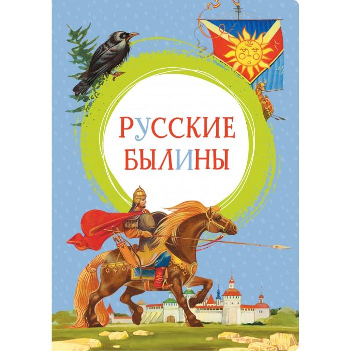http://www.akusherstvo.ru/images/magaz/im89655.jpg