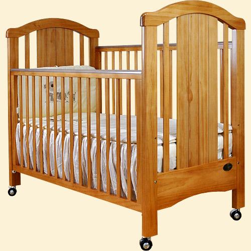 Купить Детские кроватки Elegante  Детские кроватки Giovanni