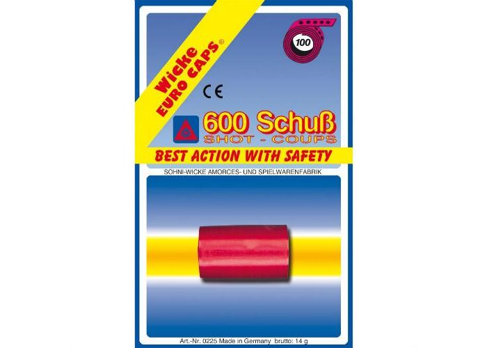 Sohni-wicke ���������� 100-�������� ������� 600 ��.