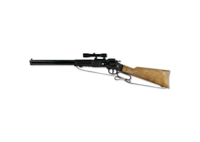 Sohni-wicke ���������� ������ �������� Arizona 8-�������� Rifle 640mm