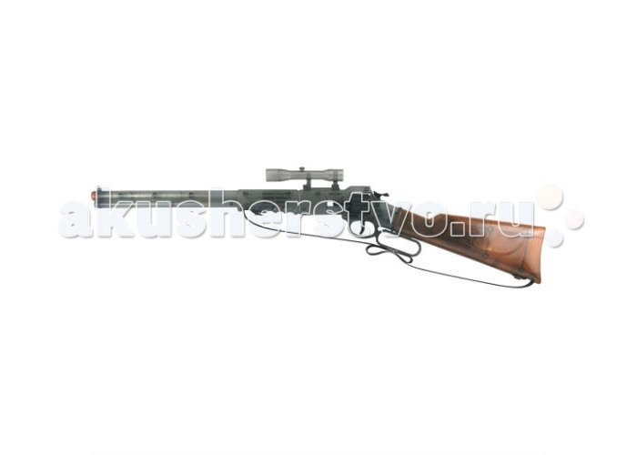 Sohni-wicke ���������� ������ �������� Arizona ����� 8-�������� Rifle 640mm