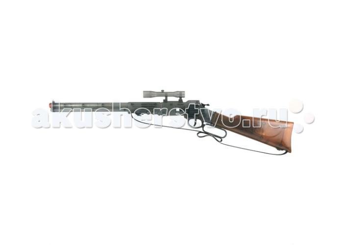 Sohni-wicke ���������� ������ �������� Arizona ����� 8-�������� Rifle 640mm