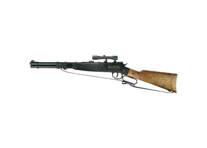 Sohni-wicke ���������� ������ �������� Dakota 100-�������� Rifle 640mm