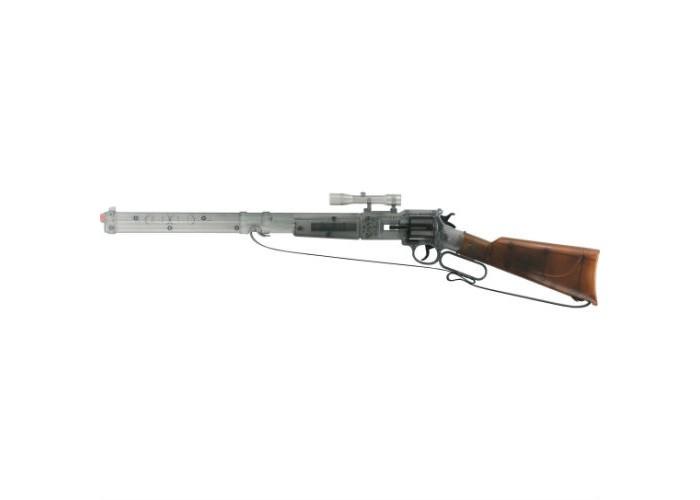 Sohni-wicke ���������� ������ �������� Utah ����� 12-�������� Rifle 756mm