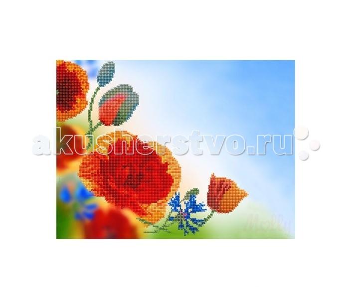 Molly Мозаичная картина Летние цветы 30х40 смМозаичная картина Летние цветы 30х40 смMolly Мозаичная картина Летние цветы 30х40 см - это оригинальный набор, позволяющий создать первую картину, благодаря поэтапной частичной выкладке. разноцветными круглыми элементами мозаики полотна.  Особенности: Вид творчества и увлекательное времяпровождение, которое позволяет без специальной подготовки любому желающему создать яркую, переливающуюся всеми цветами радуги картину. Не что иное, как эскиз будущего рисунка, контур, нанесенный на холст. Рисунок разбит на маркированные сегменты, обозначенные буквой или цифрой. Каждой цифре или букве соответствует определенный цвет мозаики. Благодаря качественной шлифовке мозаичных элементов любая готовая картина выглядит просто потрясающе.  Специальный пинцет в наборе и клеевая основа холста позволяет удобно, без использования дополнительных инструментов распределять мозаичные элементы на холсте. Картины мозаикой красиво сверкают при любом освещении. Готовая картина, помещенная в раму, - это отличный выбор и красивое интерьерное украшение.  В наборе: Тканевый холст с клеевым слоем и с нанесенной схемой рисунка; Металлический пинцет; Пластиковый контейнер для элементов мозаики; Специальный карандаш; Клей-липучка для карандаша; Комплект разноцветных мозаичных элементов диаметром 2,5 мм  Количество цветов: 31 Частичная выкладка Уровень сложности: трудный<br>
