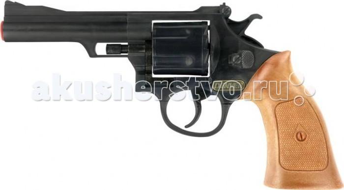 Sohni-wicke ���������� �������� Denver 12-�������� Gun Special Action 219mm