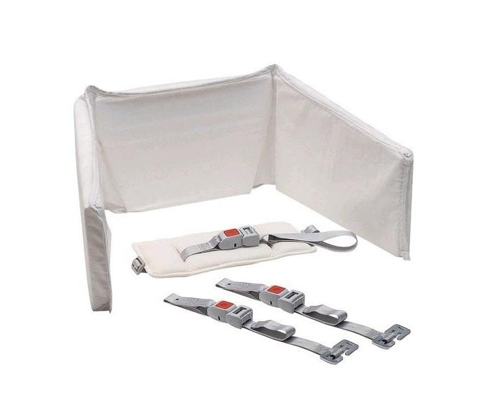 CAM Набор безопасности Kit Sicurezza Auto Generico