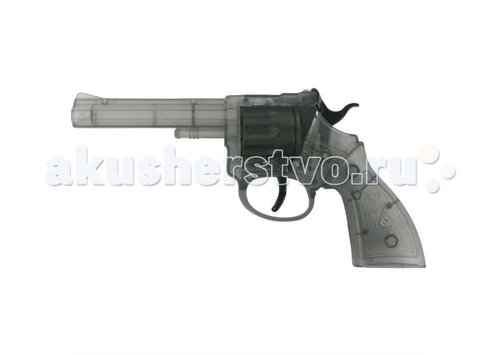 Sohni-wicke �������� Rocky ����� 100-�������� Gun Western 192mm