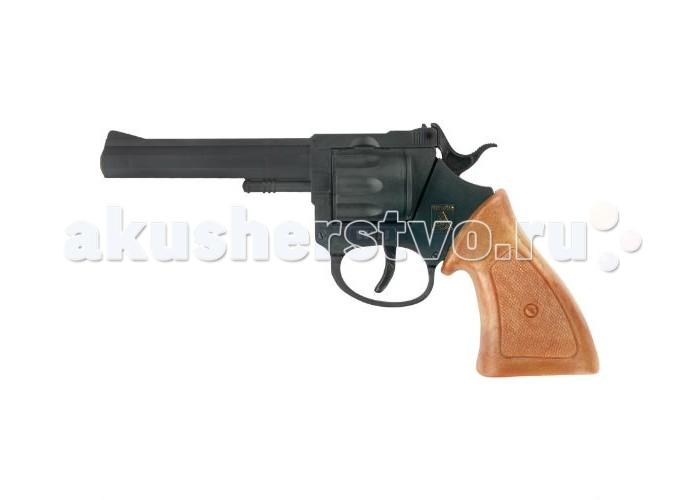 Sohni-wicke �������� Rodeo 100-�������� Gun Western 198mm