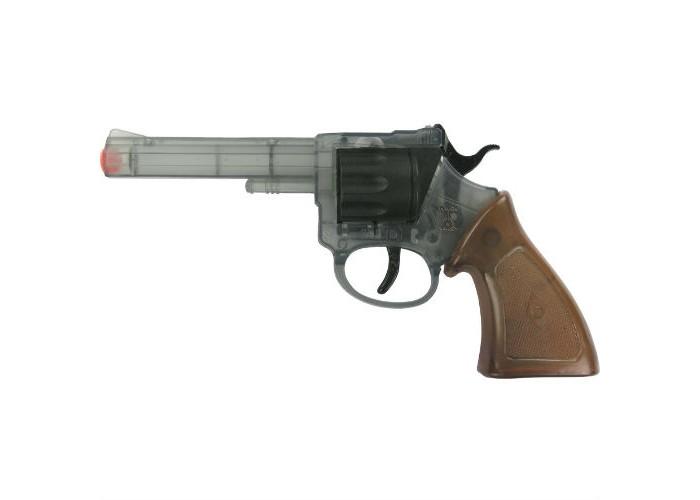 Sohni-wicke �������� Rodeo ����� 100-�������� Gun Western 198mm