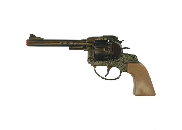 Sohni-wicke �������� Super Cowboy 12-�������� Gun Western 230mm