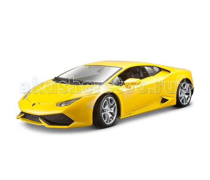 Welly ������ ������ 1:18 Lamborghini Huracan