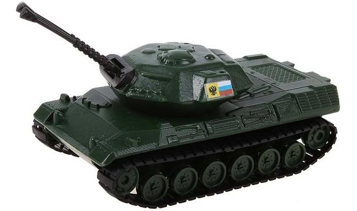 Форма Танк с зениткойТанк с зениткойФорма Танк с зениткой - настоящая мечта мальчика, который увлечен игрушками с военной тематикой.   Этот танк достаточно качественно и реалистично проработан, похож на настоящий. Самое главное, его башня способна поворачиваться, а пушка поднимается и опускается.<br>