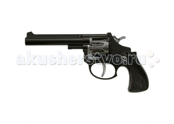 Schrodel Игрушечное оружие Пистолет R 88 в коробке