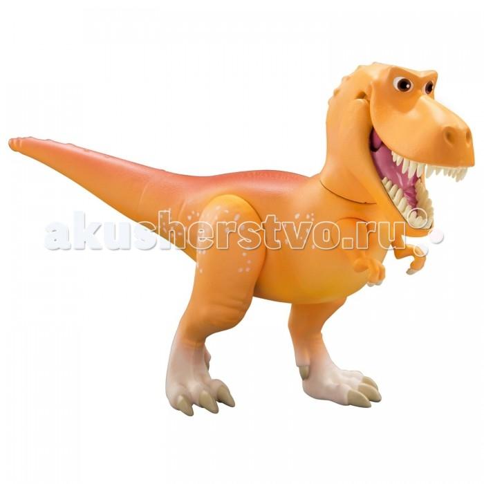 Good Dinosaur Фигурка Рамзи