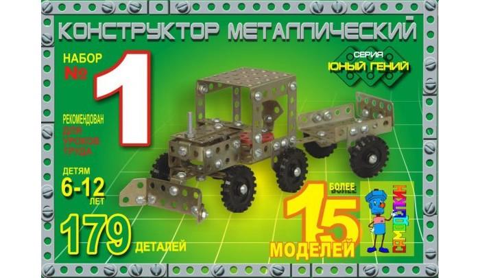 http://www.akusherstvo.ru/images/magaz/im92622.jpg