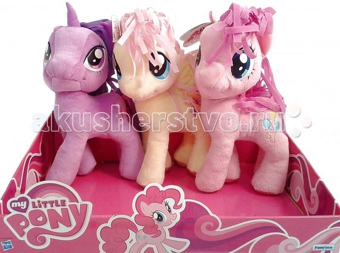 ������ ������� Funrise My little pony 30 ��