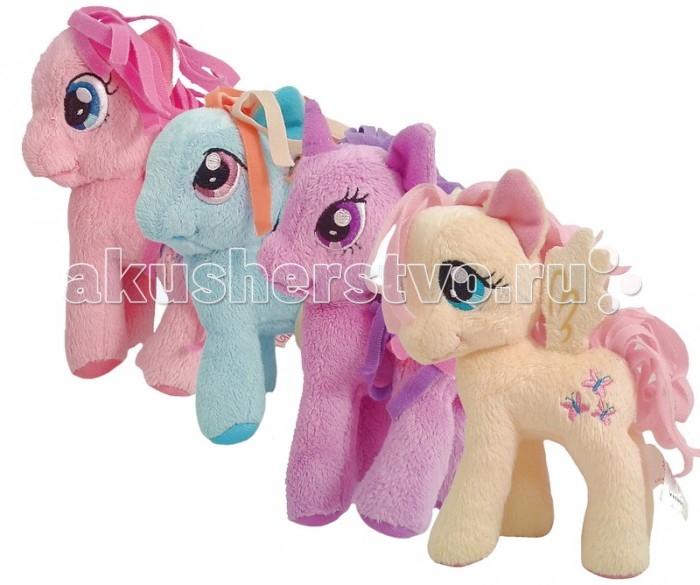 ������ ������� Funrise My little pony 15 ��