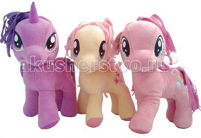 ������ ������� Funrise My little pony 50 ��