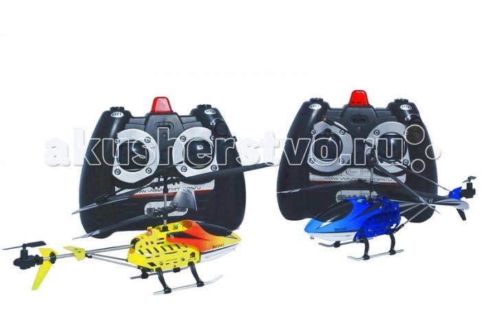 Властелин небес Вертолеты Воздушный бой