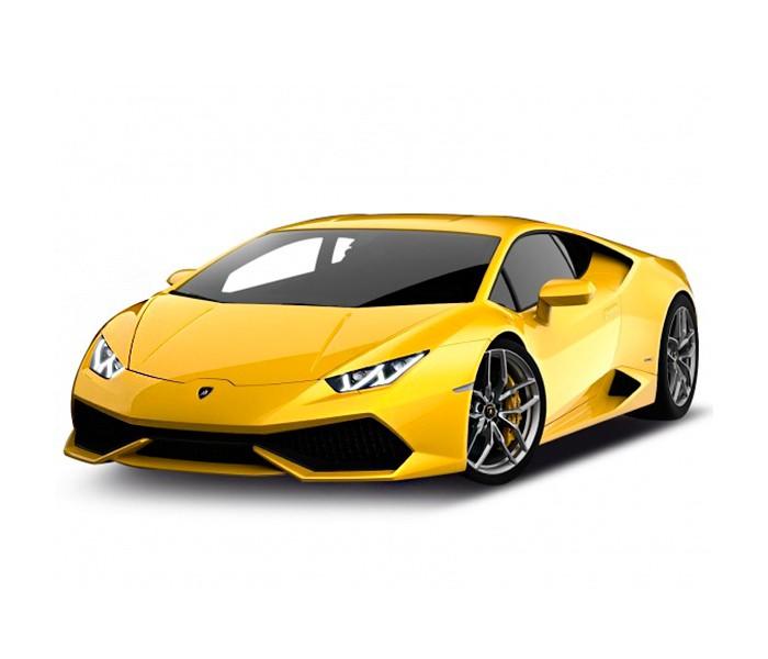 Welly Модель машины 1:34-39 Lamborghini Huracan LP 610-4Модель машины 1:34-39 Lamborghini Huracan LP 610-4Welly 43694 Велли Модель машины 1:34-39 Lamborghini Huracan LP 610-4  Модель машины Lamborghini Huracan от Welly выполнена в точном соответствии с оригиналом. Все модели машинок Велли очень точные, потому что создаются по лицензии автопроизводителя. У машинки открывается капот и двери.  Прототип - спортивный автомобиль Ламборжини Уракан, впервые представленный широкой публике в 2014 году. Своим необычным названием модель обязана богу ветров майа. Так создатели хотели подчеркнуть быстроту и легкость автомобиля. Настоящий Lamborghini Huracan способен развивать скорость до 325 км/ч. Модель Lamborghini от Welly выполнена в стандартном желтом цвете. Ее масштаб составляет 1:34-39.<br>