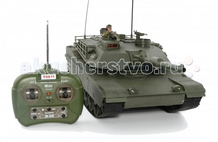 ��������� ����� ���� �/� �1�1 Abrams