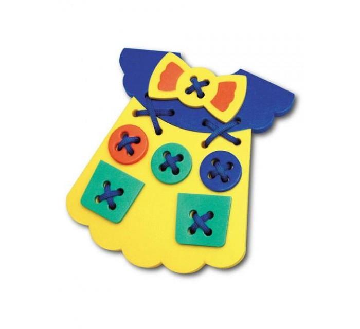 развивающая-игрушка-фле-ксика-шнуровка-платье