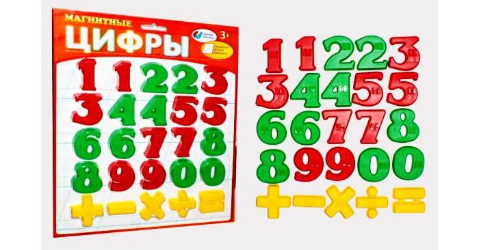 Татой Магнитные цифры Т1Магнитные цифры Т1Магнитные цифры Т1- набор, который поможет познакомить малыша с цифрами и математическими знаками. Цифры и знаки довольно крупные, яркие и выполнены в трех основных цветах: красном, желтом и зеленом.  Особенность этого набора в том, что он подойдет для занятий со слабовидящими детьми. На каждом знаке есть его обозначение по системе Брайля (выдавлено на знаке).<br>