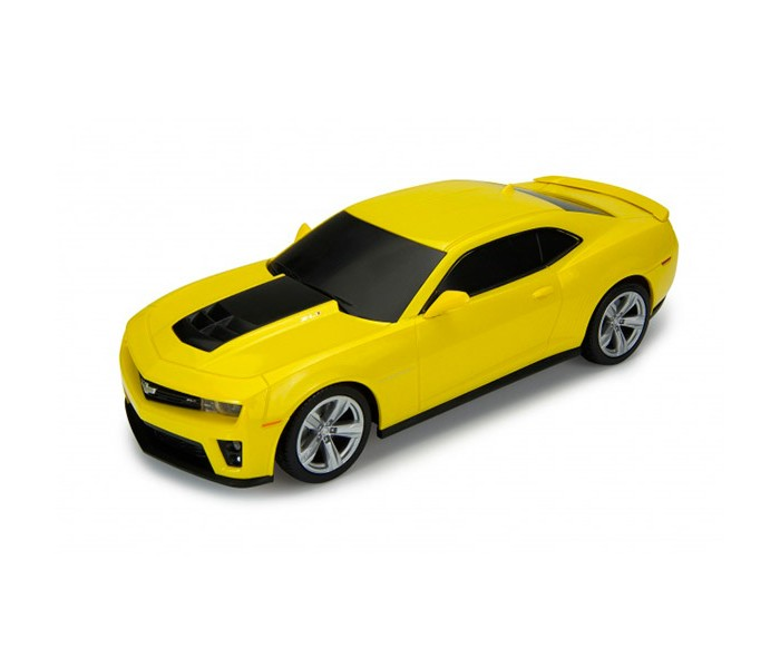 Welly ������ ������� 1:24 �/� Chevrolet Camaro ZL1