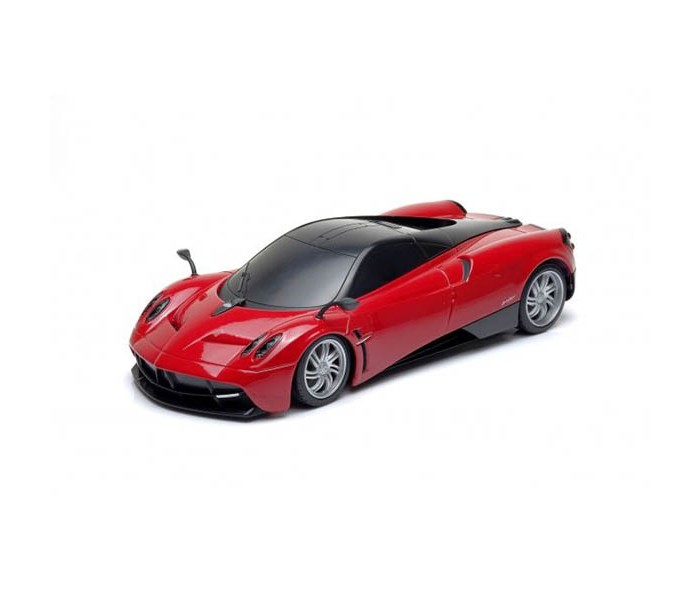 Welly ������ ������ 1:24 �/� Pagani Huayra