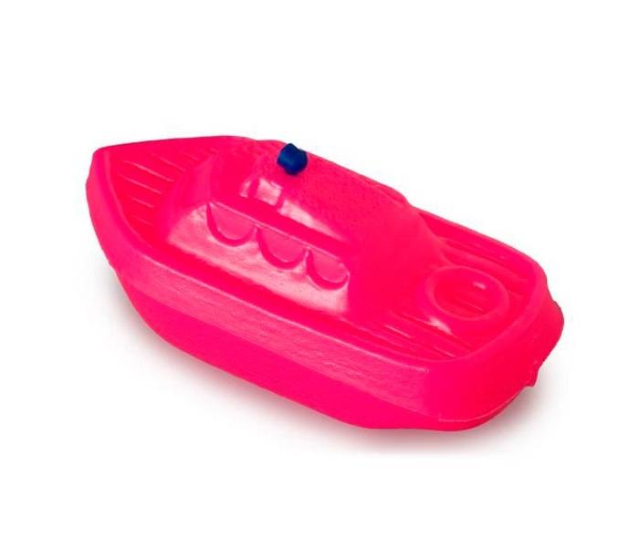Росигрушка Игрушка для ванной Кораблик