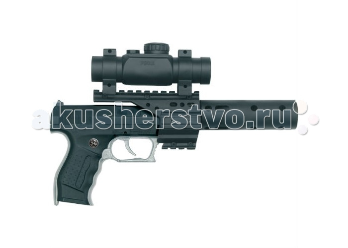 http://www.akusherstvo.ru/images/magaz/im93660.jpg