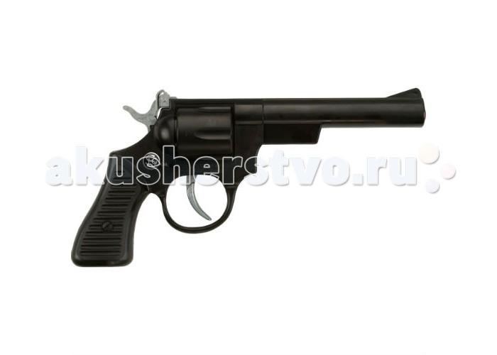 Schrodel Игрушечное оружие Пистолет Junior 200