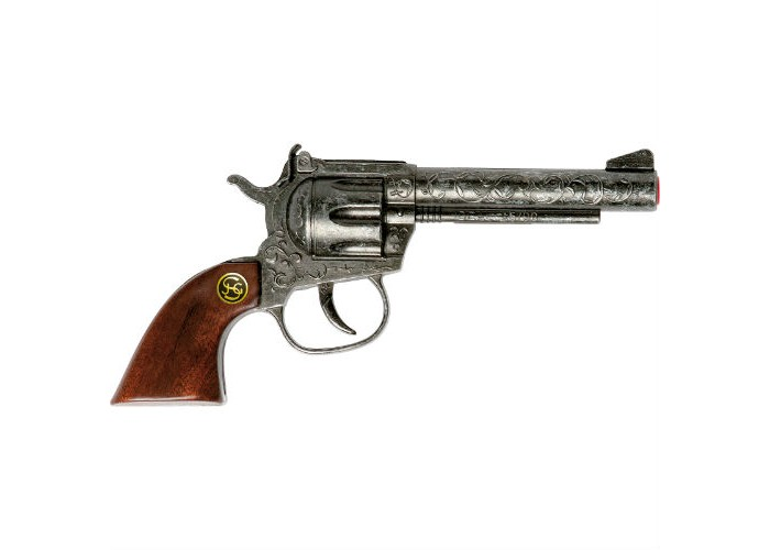 Schrodel ���������� ������ �������� Sheriff antique �������� �� ������