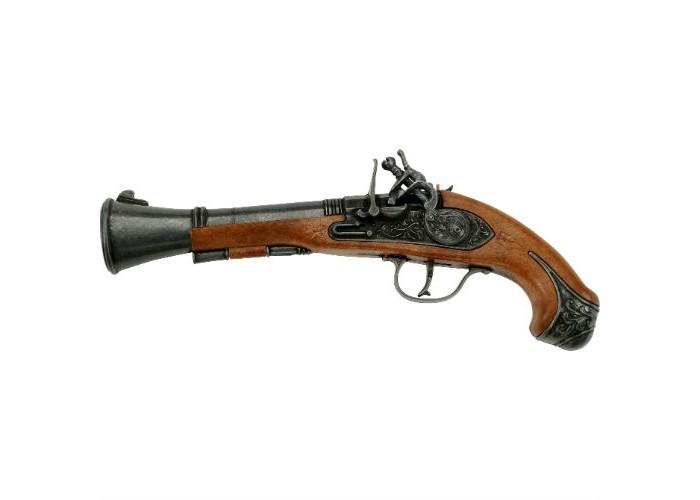 Schrodel Игрушечное оружие Пистолет Blunderbuss Pirat Игрушечное оружие Пистолет Blunderbuss Pirat 5031691