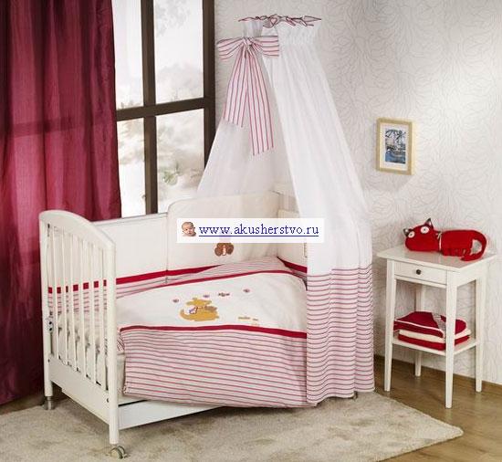 http://www.akusherstvo.ru/images/magaz/im9371.jpg