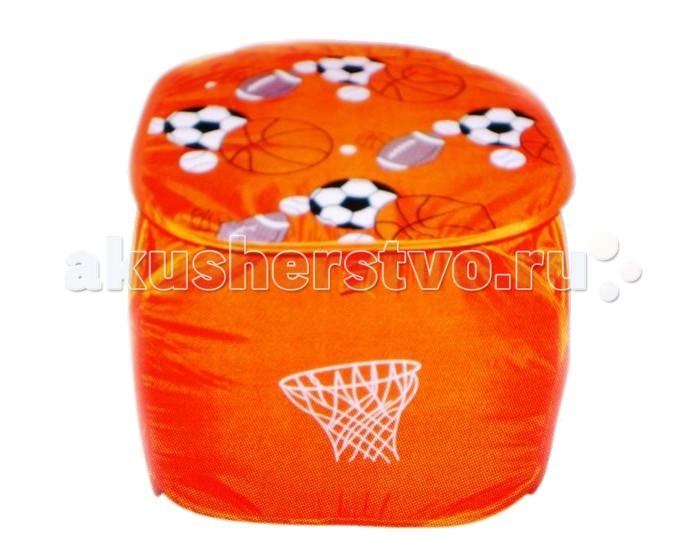 Shantou Gepai Корзина Баскетбол 45х45 см