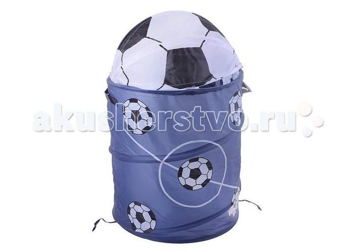 Shantou Gepai Корзина Футбол 45х50 см