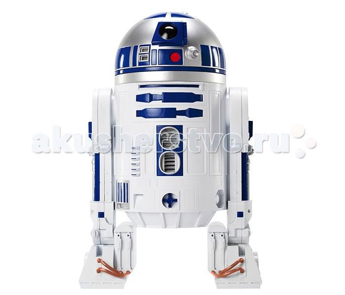 Big Figures Фигура Звездные Войны R2-D2 46 см