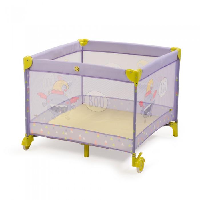 Манежи Happy Baby Акушерство. Ru 3790.000