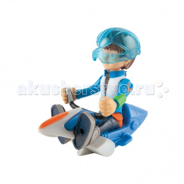 Miles from Tomorrowland ������� ����� �� ���������� 7 ��