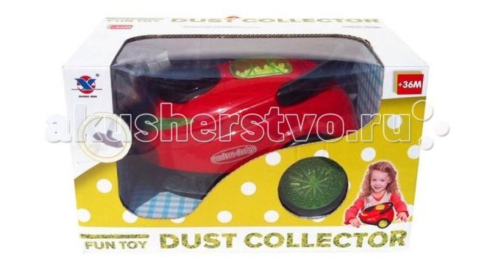 Shantou Gepai ������� Fun toy