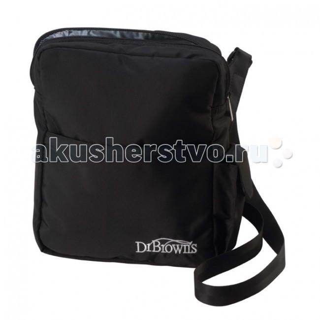Термосумки Dr.Brown's Теплоизолирующая сумка 903