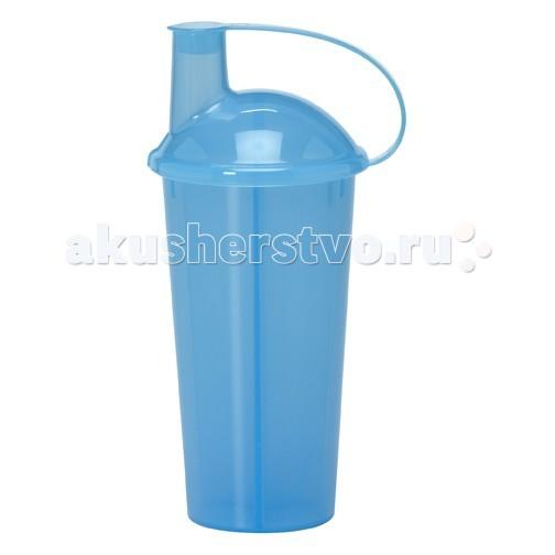 Контейнеры Dr.Brown's Контейнер-дозатор для сухой молочной смеси 3-х секционный