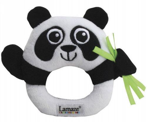 ���������� Lamaze �����