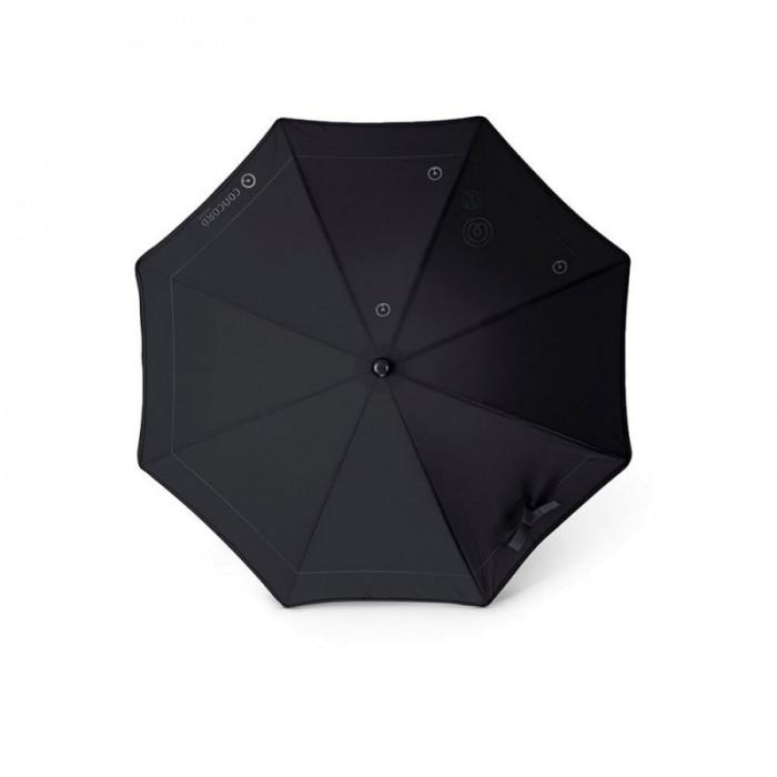 Зонты для колясок Concord Акушерство. Ru 1700.000