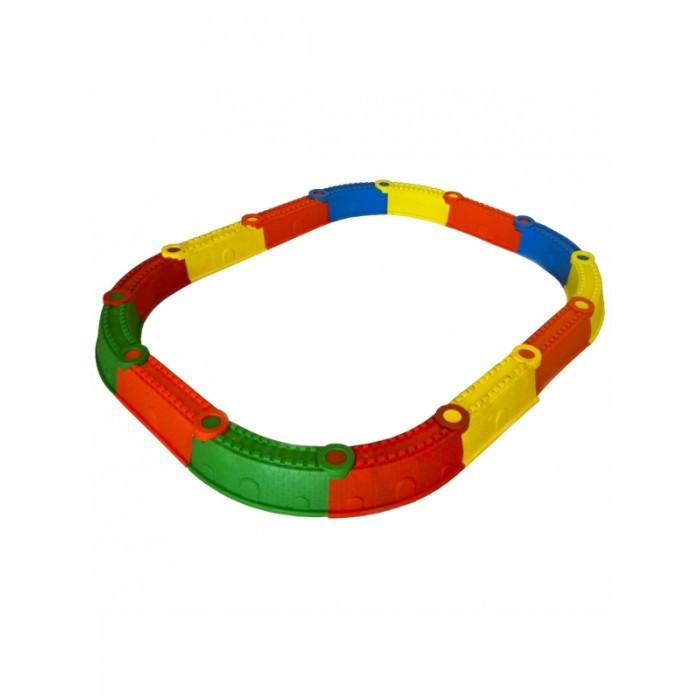 R-Toys ��������� ����� ����� Kinderway 145�114 ��