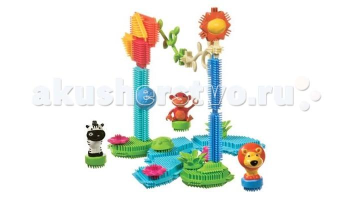 ����������� Bristle Blocks ����������� � �������� 68160