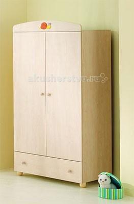 Шкафы MIBB Lumachina