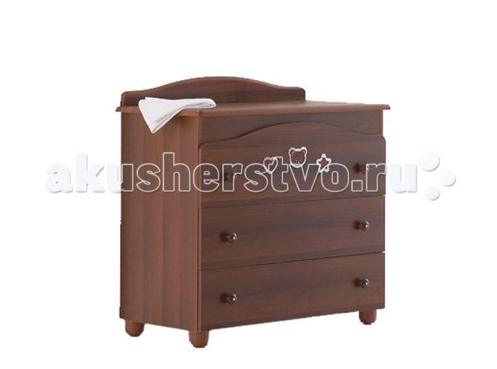 http://www.akusherstvo.ru/images/magaz/im9683.jpg